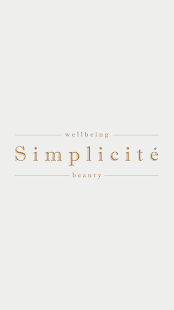 Simplicite Wellbeing - náhled