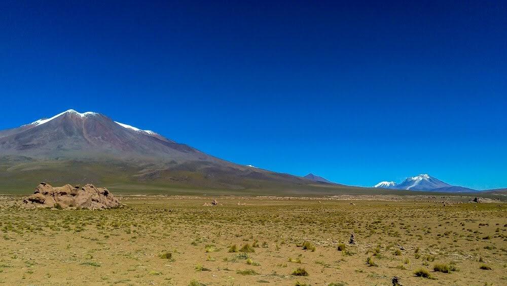 desert and volcanoes in salar del uyuni bolivia south america.jpg