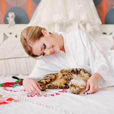 Свадебный фотограф Наиля Нигматулина (nils). Фотография от 15.11.2014