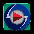 TV Movil icon
