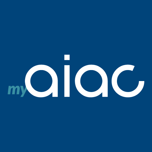 myAIAC file APK for Gaming PC/PS3/PS4 Smart TV