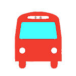 Hong Kong Bus Route icon