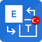 Learn-Speak Turkish