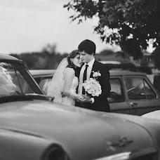Wedding photographer Vitaliy Chumachenko (Chumachenko). Photo of 13.09.2013
