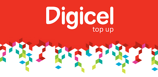 Digicel Top Up - Apps on Google Play