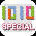 1010 Special icon