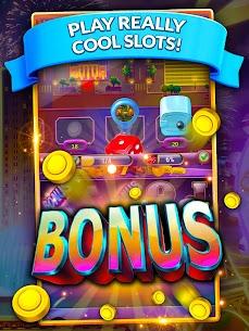 Slotino – Your Casino Adventure 9