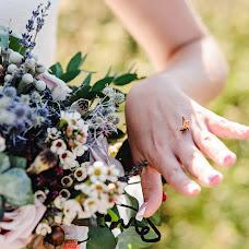 Wedding photographer Artem Lazarev (Lazarev). Photo of 06.07.2016