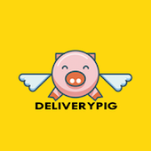 Deliverypig Store App