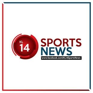 KL14 Sports News - náhled