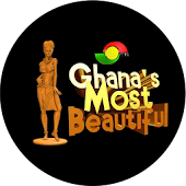 GMB (Ghana's Most Beautiful)