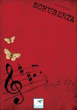 Photo: Schuberta, Giota Tsiliki, Translation from Greek: Maria Glykeria Dritsakou, Saita publications, September 2015, ISBN: 978-618-5147-61-7 Download it for free at: www.saitabooks.eu/2015/09/ebook.182.html