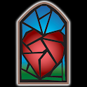 Hope For The Heart icon