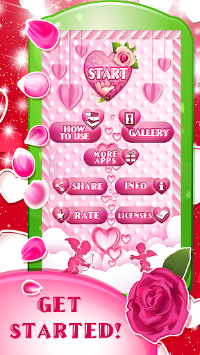 love calculator app download