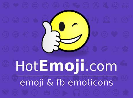 Copy & Paste Emoji Keyboard 2018