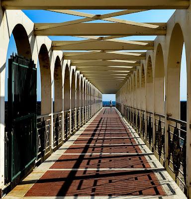 e, dopo il ponte? di Diana Cimino Cocco