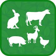MyFarm - Apps on Google Play