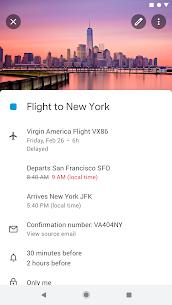 Google Calendar 2020.02.4-291879932 3