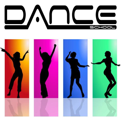 Abnehmen tanzen Reggaeton HD
