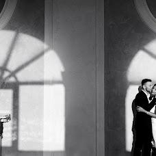 Fotografo di matrimoni Stefano Roscetti (StefanoRoscetti). Foto del 01.08.2019
