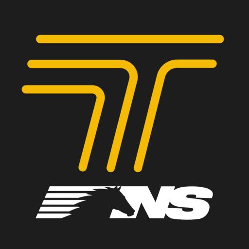 NS Trax
