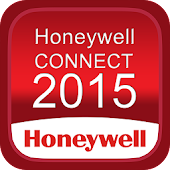 Honeywell Connect 2015