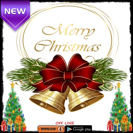 Kata Kata Selamat Natal