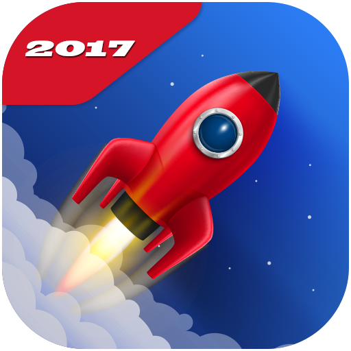 Phone Cleaner Speed Up Booster & Memory Optimizer
