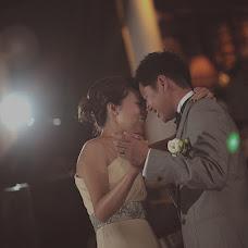 Wedding photographer Huann Chin Lim (hayashi). Photo of 15.02.2014