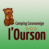 Camping Ourson