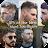 Men Hair Style 2017 1.0.0 Apk