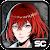 逃脫解謎-古董旅店2 file APK for Gaming PC/PS3/PS4 Smart TV