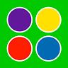 com.oki.colors