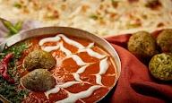 Suaad - The Taste photo 4