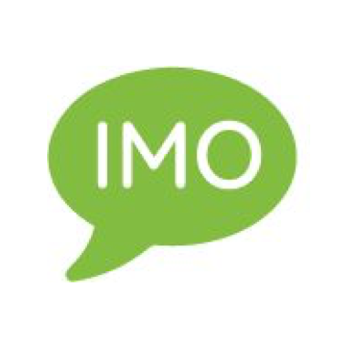 IMO Insights