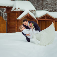 Wedding photographer Evgeniya Maslova (Keolita). Photo of 28.04.2014