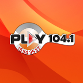 Play 104.1 Arequito