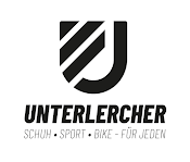 Sport 2000 Unterlercher Bike Guide