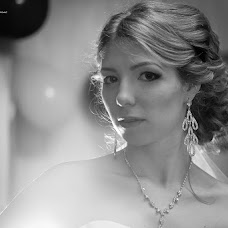 Wedding photographer Tatyana Shacilo (Tanya). Photo of 11.02.2015