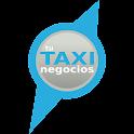 Nortelia Negocios icon