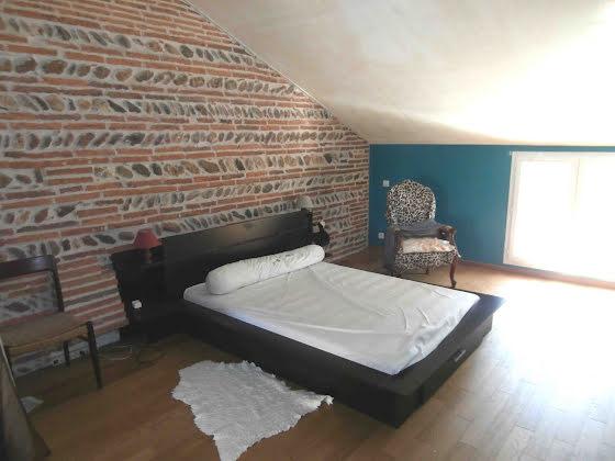 Vente hôtel 14 pièces 500 m2
