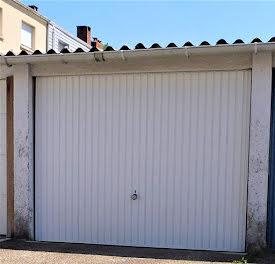 parking à Coudekerque-Branche (59)