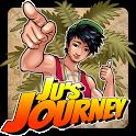 Ju's Journey icon