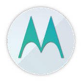 Download Moto Suggestions™ Free