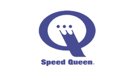 speed_queen
