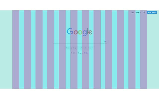 CSS Grid Overlay