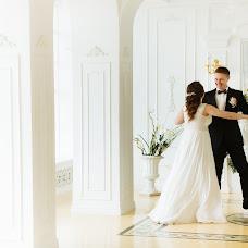 Wedding photographer Aleksey Davydov (wedmen). Photo of 07.05.2017