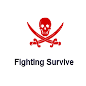 Fighting Survive