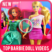Top Barbie Doll Videos