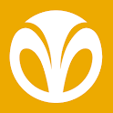 Tri Counties Mobile Banking icon